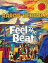 Feel the Beat Book Cover